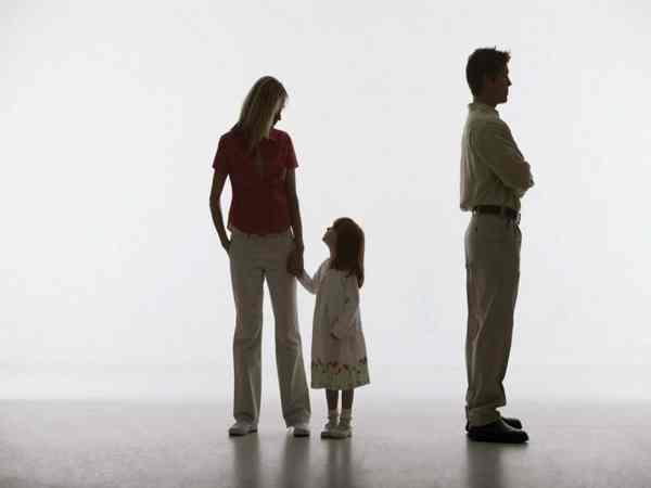 Mơ thấy ly hôn là điềm gì, đánh số mấy thì dễ trúng thưởng?