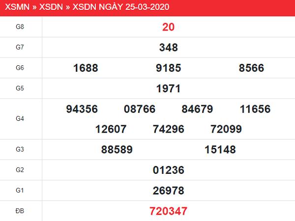 XSDN-25-3-min