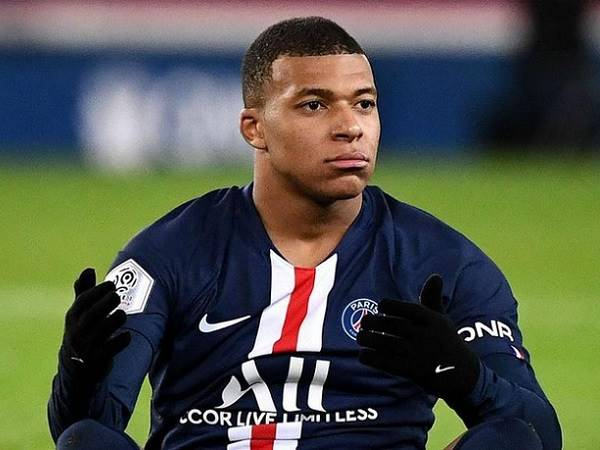 """Bóng đá quốc tế 28/5: Mbappe bất ngờ """"thả thính"""" Liverpool"""