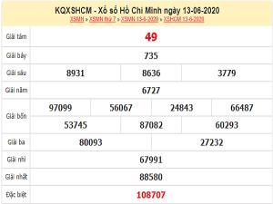 ket-qua-xo-so-HCM-ngay-13-6-2020-min