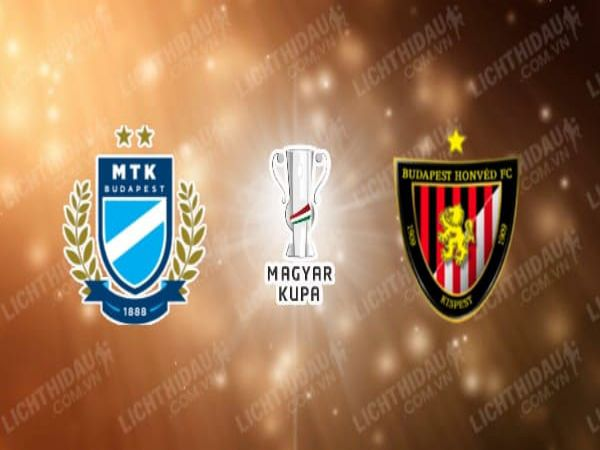 Nhận định bóng đá Diosgyor vs MTK Budapest, 01h00 ngày 29/8