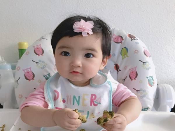 Đặt tên cho con gái họ Phan