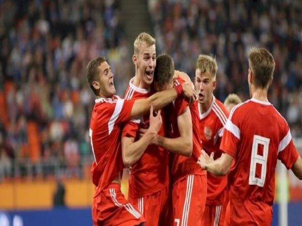 Nhận định soi kèo U21 Nga vs U21 Bulgaria, 23h00 ngày 4/9