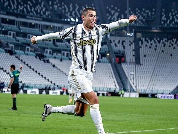 Chuyển nhượng bóng đá quốc tế 8/12: MU sáng cửa chiêu mộ Ronaldo