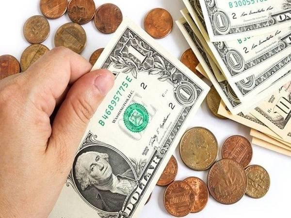 Mơ thấy Tiền là điềm báo gì