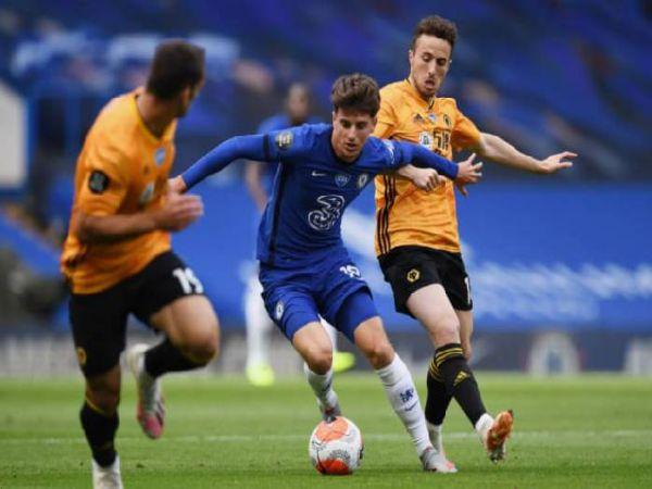 Soi kèo Chelsea vs Wolves, 01h00 ngày 28/1 - Ngoại hạng Anh