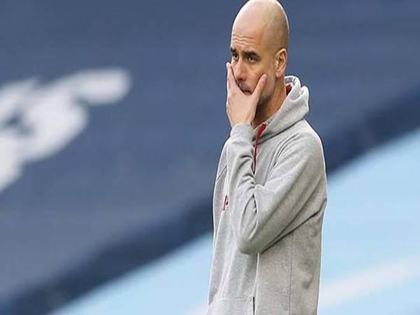 Bóng đá sáng 2/3: Guardiola ca ngợi Bayern