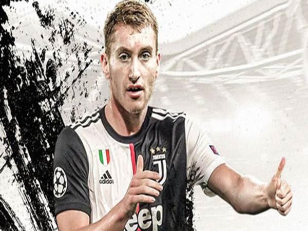 Tiểu sử Juan Cuadrado - Cầu thủ trẻ thuộc biên chế Juventus