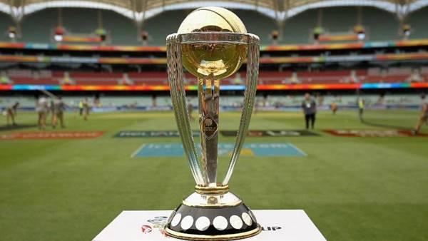 Giải thích về câu hỏi ICC Cup là gì?