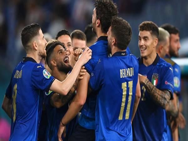 Bóng đá Quốc tế chiều 17/6: Pháp, Bồ Đào Nha, Bỉ là ứng viên vô địch EURO
