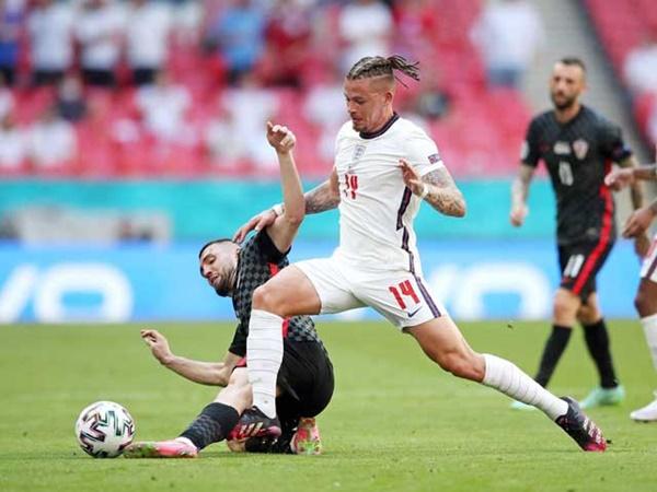 Bóng đá Quốc tế chiều 21/6: MU cực kết sao tuyển Anh