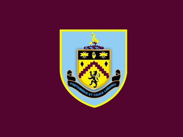 Câu lạc bộ bóng đá Burnley - Lịch sử, thành tích của CLB