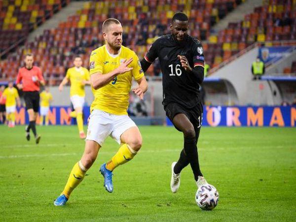 Nhận định tỷ lệ Romania vs Georgia, 01h45 ngày 3/6 - Giao hữu quốc tế