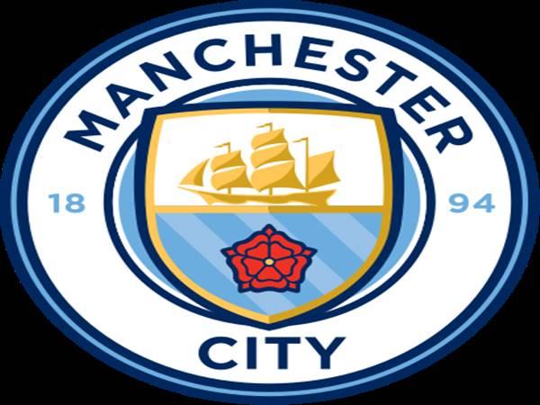 Logo Manchester City – Tìm hiểu ý nghĩa Logo Man City