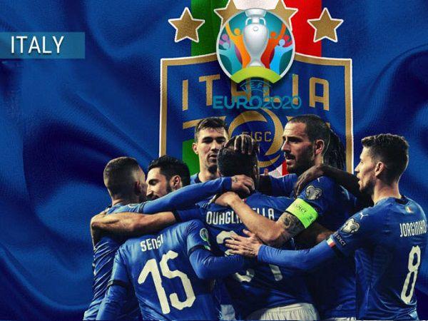 Tìm hiểu đội tuyển bóng đá Ý vô địch lần đầu tiên vào năm nào?